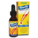 Propolis x 30ML - Antibiotic, which protects viruses and bacteria, inflammation of amígdalitis or sore throat.