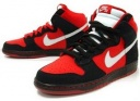 nike 061  - nike 061 $160000 disponible talla 11 us
