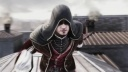 2f43d_Assasins-Creed-La-Hermandad-Trailer.jpg