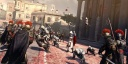 assassins_creed_2_episodes_project-1275361.jpg