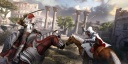 assassins_creed_2_episodes_project-1324697.jpg