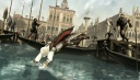 Assassins-Creed-2-Episodes-Project-1.jpg