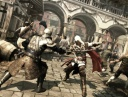 assassins-creed-ii-gallery-87705.jpg
