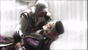 mi-imagen-de-Assassins-Creed-2-4634.jpg