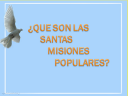 smp5.png