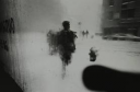 Saul leiter2.bmp.png