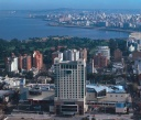 Montevideo-City