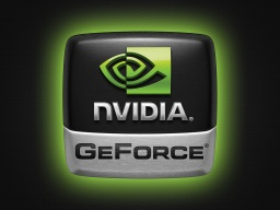 nvidia-geforce-embossed-wallpaper.jpg