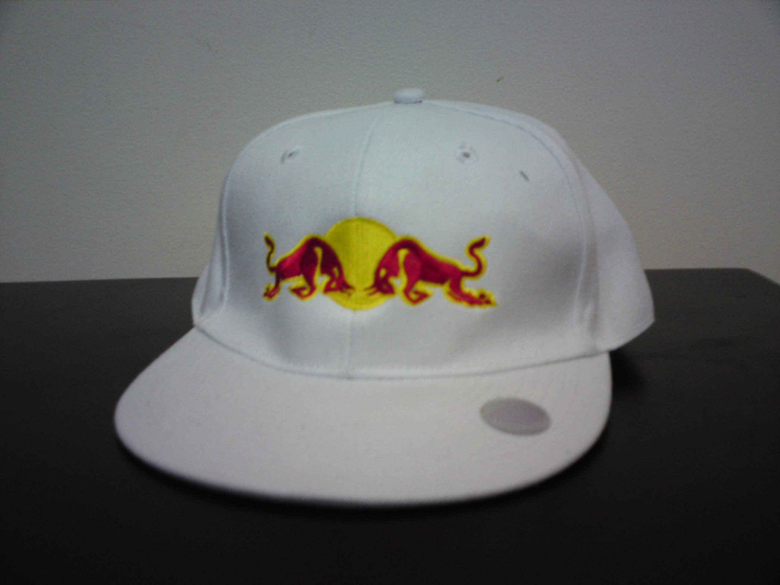 gorras planas red bull MEMES Pictures