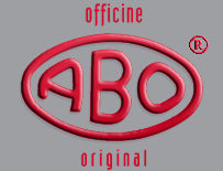 abo.png