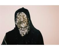art_after_drak_john_talabot.jpg