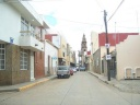 - Calle Guadalupe.