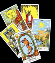TAROT ON LINE  - 15:00 A 18:00 Hrs España