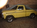 79 ford -