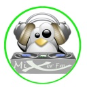 Logo Mixer FM - PARA ESCUCHARLO POR TU REPRODUCTOR WINDOWS MEDIA PLAYER, ABRELO Y PULSA LAS TECLAS CONTROL + U E INTRODUCES ESTE CODIGO http://84.16.224.52:21770/