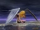 Angel-Wallpaper-angels-6348848-1024-768.jpg