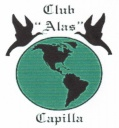 """Club Alas Capilla""."