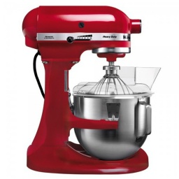 kitchenaid-heavy-duty.jpg