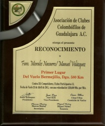 CAMPEON BERMEJILLO.jpg