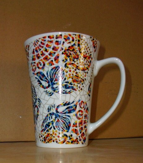 MUG CONICO.-crop.JPG