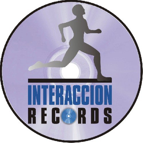 INTERACCION-500.jpg