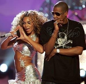 beyonce-jay-z-devil-illuminati-pyramid-roc-hand-sign-gesture-cheating-affair-divorce-marriage-french-model-lawyer-4-album-songs-